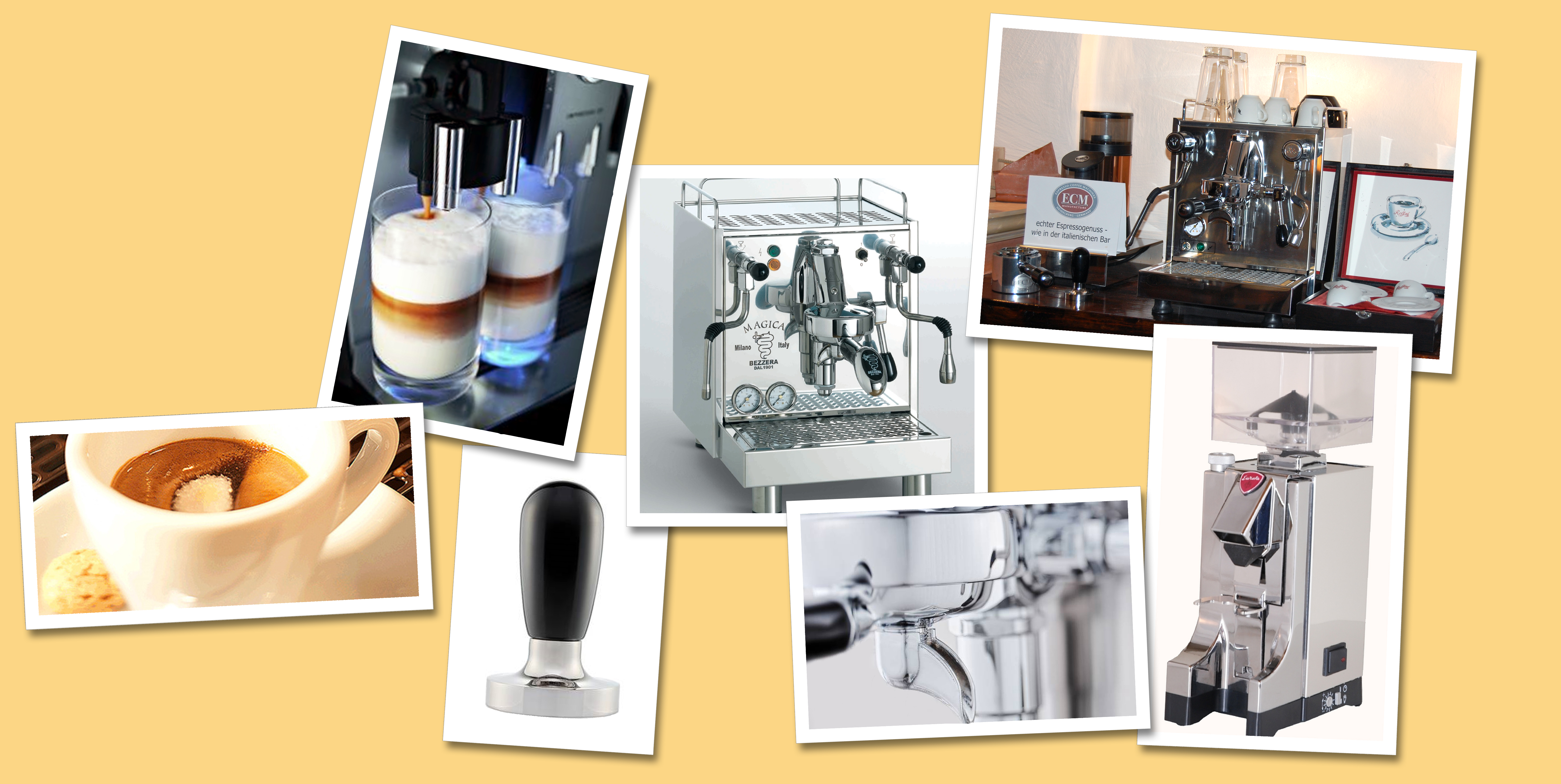 tl_files/pictures/kaffee-und-espressomaschinen/Kaffeemaschinen Collage 02.jpg
